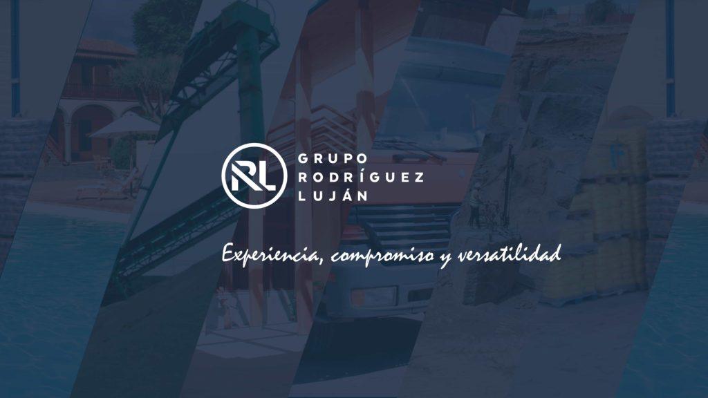 El Grupo Rodríguez Luján cumple más de 35 años…